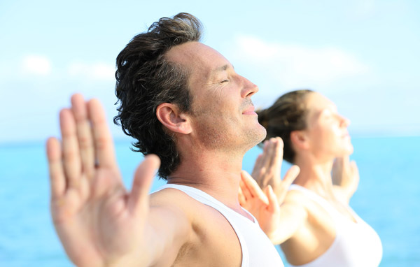 pic-paar-yoga