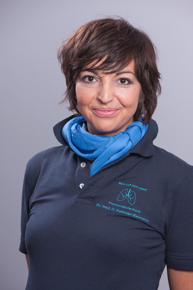 Danijela Savic