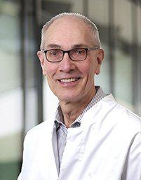 Prof. Dr. Loos